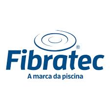 Logo Fibratec